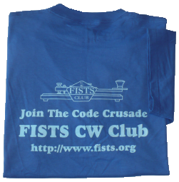 Know Code T-Shirt Back